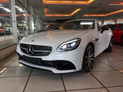 Recon Mercedes Benz  for sale