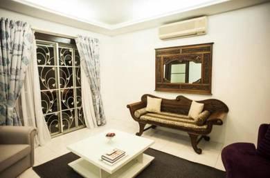 Best Homestay in Putrajaya Presint 9