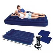 NEW air mattress BESTWAY
