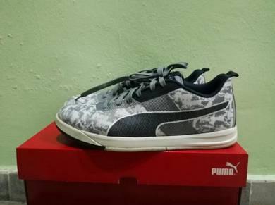 Redbull x puma shoe