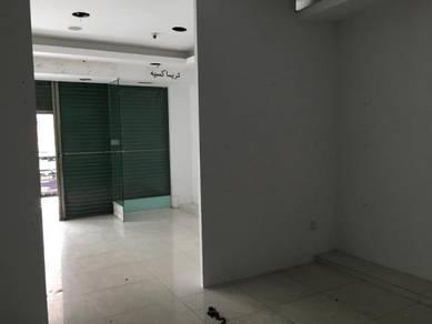 Shop RENOVATED Seksyen 7 [Near JAKEL] Shah Alam