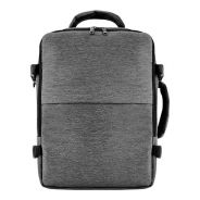Pembekal beg galas / beg laptop / beg kursus