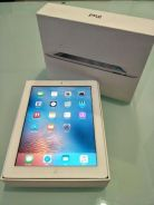 IPAD 2 16GB Wifi + 3G - White