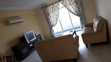 Hot Rent Condominium