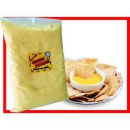 Jalapeno Cheese Powder - 1kg