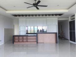 The Loft Condo, Block C, IMAGO Shopping | Seaview | 3 Room | 7 Floor