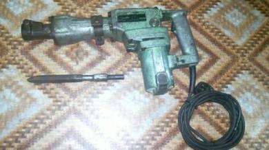 Hitachi hammer drill H50