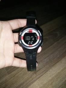 Limited Edition Puma Original Watch