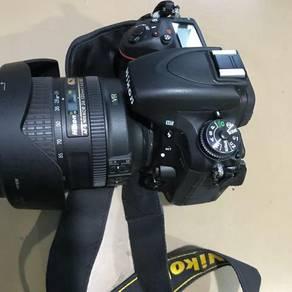 D750 sb700 lens