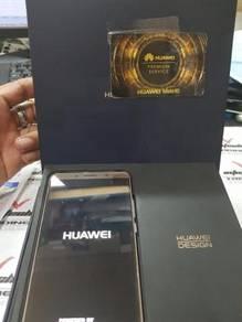 Huawei Mate 10 4gb ram macam baru full set