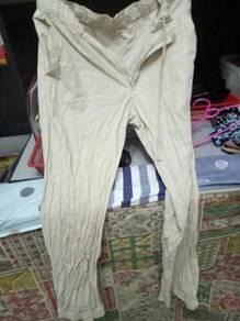 Prelove slacks jeans