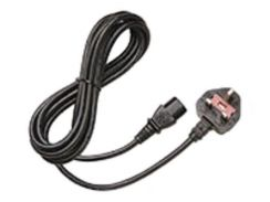 Power cord vga dvi cable