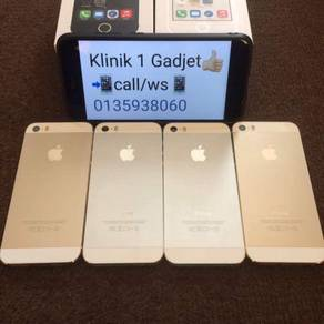 Original 5s 32gb iphone