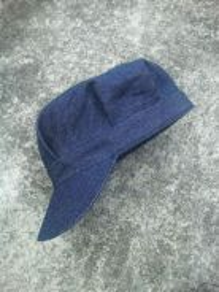 Custome made cap,Size 57-58cm