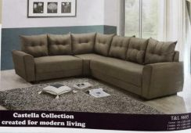 Sofa TL 8685 (250618)