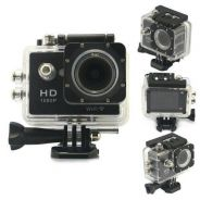 Sports HD DV SJ4000 WIFI Action Camera GoPro SJCam