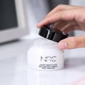 NRC Moisturizer
