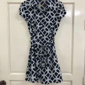 Fashion- Short Dress