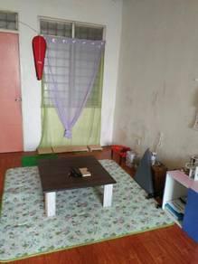 Looking for housemate - Kuala Pilah