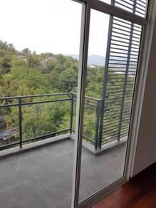 5th Floor 2011 sqft Condo at Jade Residence