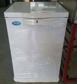 Freezer snow 100L urgent