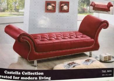 Sofa TL 8691 (250618)