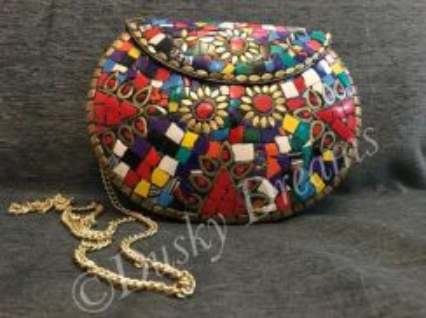 Delhi bags ready stock
