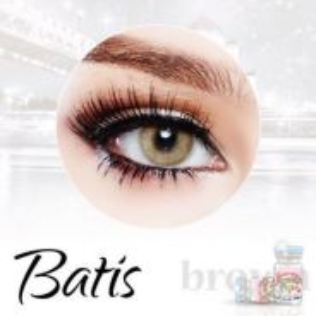 Batis Lens Brown