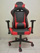 (READY STOCK) High Quality Budget Gaming Chair