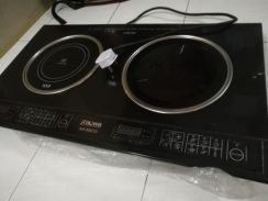 Aowa induction cooker