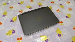DELL i5 Vostro 14 Inch Good Speed Business Laptop