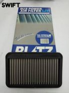 Blitz Drop In Filter Suzuki Swift 2003 04 05 06