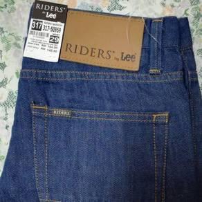 Lee jeans skinny new