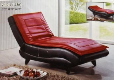 Sofa TL 911 (250618)