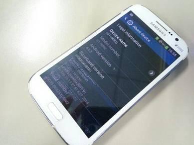 Samsung Galaxy Grand 1GB Ram