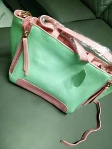 Jomani handbag sling bag, beg wanita