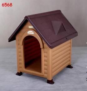 Pet Home Untuk Pet Kesayangan Anda