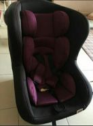 Car seat brand sweet cerry