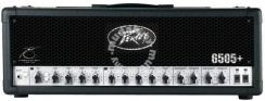 Peavey 6505+ Tube Guitar Amp Head - 120W