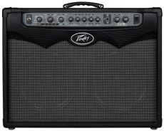 Peavey VYPYR 100 Combo Guitar Amp - 100W