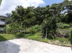 {Huge Land}Bukit Teratai 2sty Corner Ampang for sale