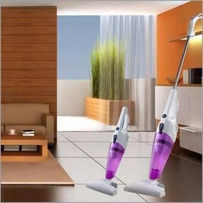 Midea 2 in1 Handheld 861 Vacuum Cleaner-New