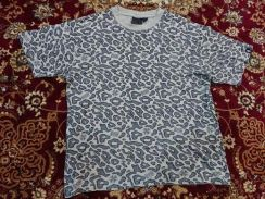 Bounty hunter t shirt camouflage fits to m