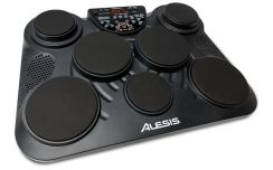 Alesis CompactKit 7 Portable Drum Kit