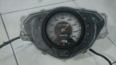 Part Honda Wave 125 Ultimo
