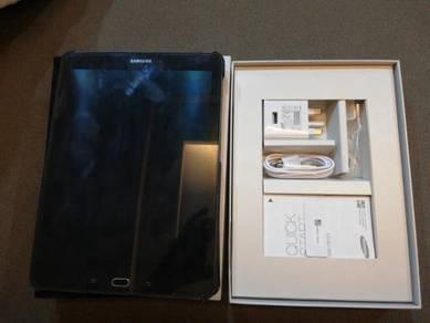 Samsung s2 9.7