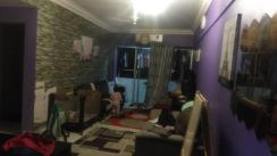 Selasih Apartment [2CP+RENO+LIFT+POOL] Damansara Damai, Sri Damansara