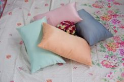 Bantal kekabu asli offer