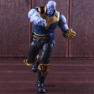 Figure Marvel Avengers 3infinity War Hero