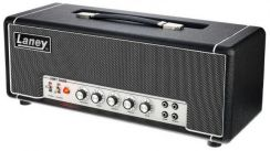 Laney LA30BL Tube Head Guitar Amp - 30W